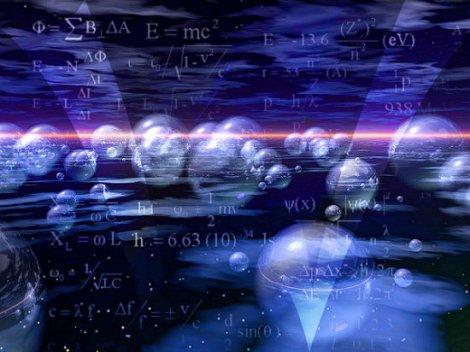 Επιστήμονες της κβαντικής φυσικής αποδεικνύουν ότι η ψυχή υπάρχει!