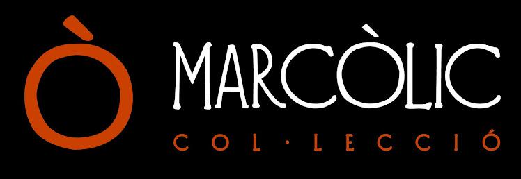 Marcòlic
