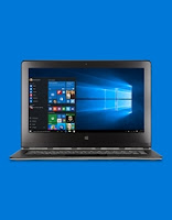 Windows 10 - Como baixar e instalar o Windows 10 faça o download do Windows 10 agora mesmo!