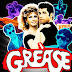 GREASE EN DIRECTO EN EL INSTITUTO