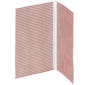 Coltar, Coltare PVC cu Plasa Baumit, Profil Colt Baumit, Termosistem Baumit, Firma Constructii