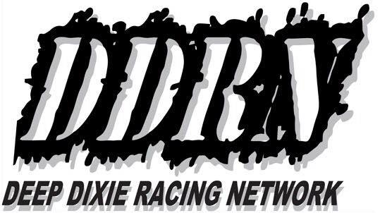 Deep Dixie Racing Network