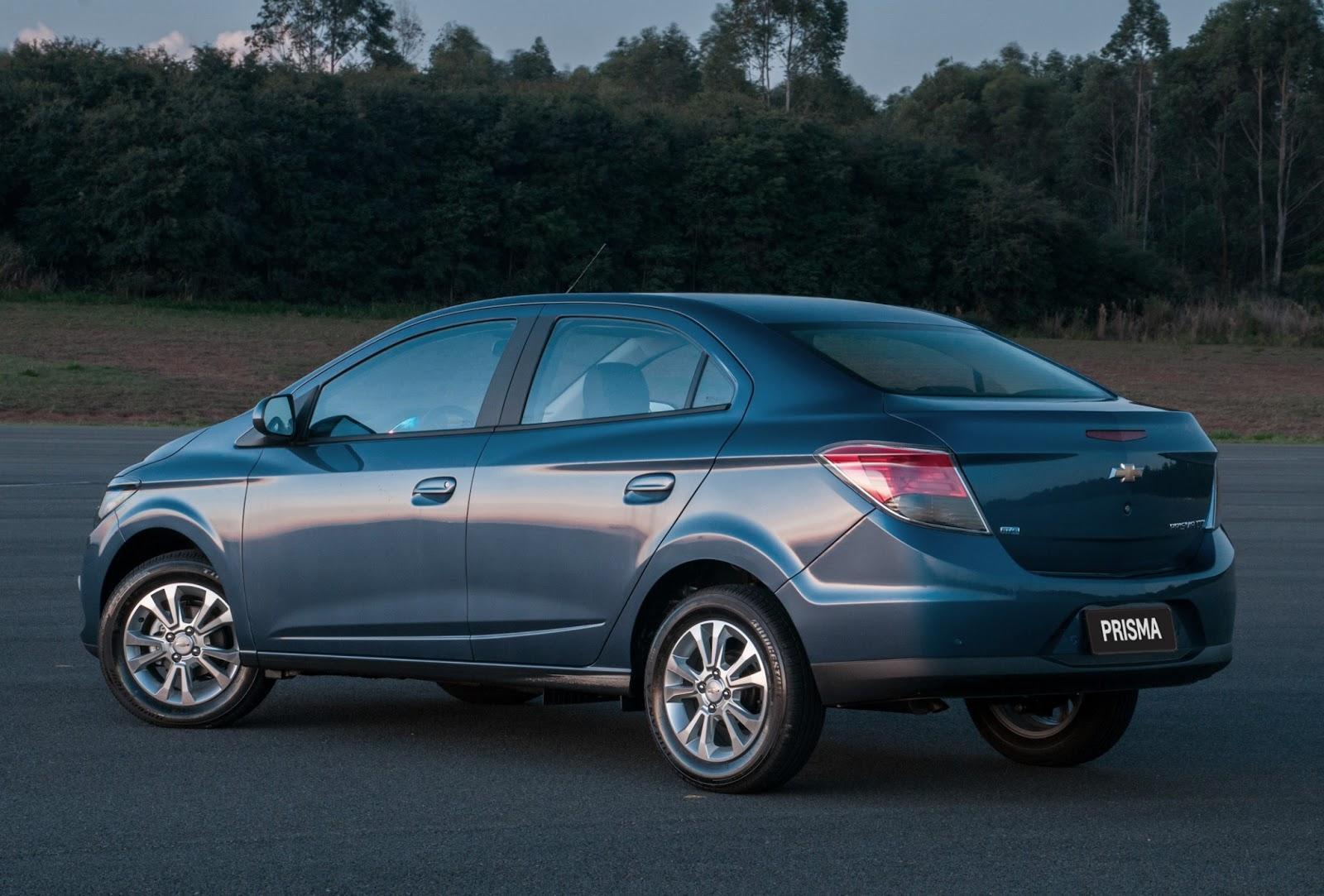Chevrolet Onix Y Primsa 2014 Ahora Con on Del 1 Al 9 Suman 100