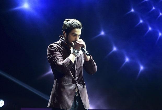 Globo cancela especial com Luan Santana; Multishow garante cantor no fim de ano