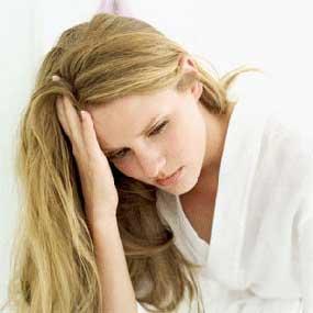 5 Tips Mudah Mengatasi Sakit Kepala
