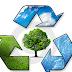 Κίνητρο στους Δήμους της Αττικής για χωριστή συλλογή των πράσινων αποβλήτων