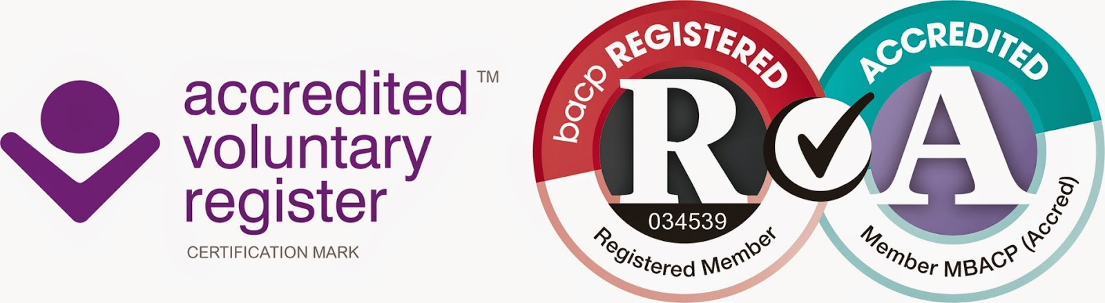 Registered MBACP Accredited Counsellor in Exeter