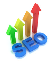 SEO Orange County