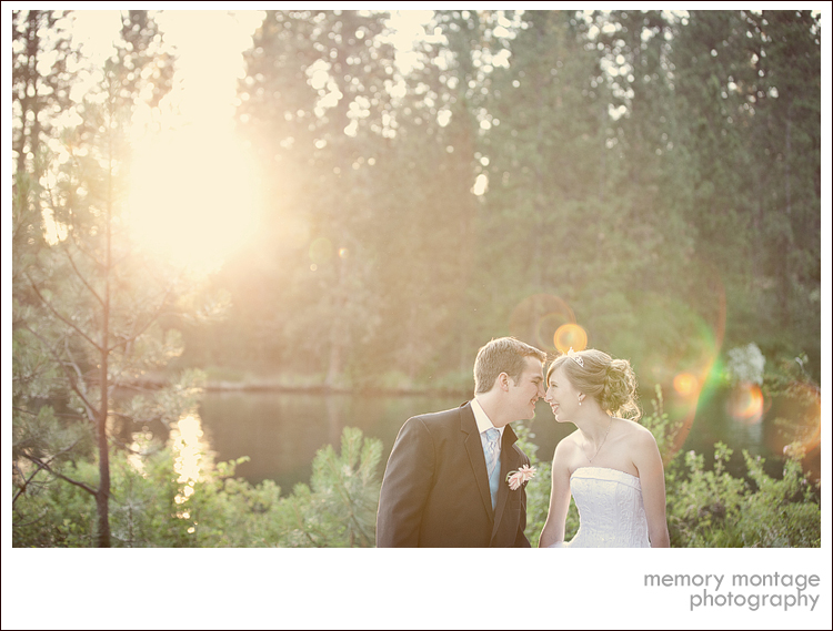 post falls coeur d'alene idaho wedding photography