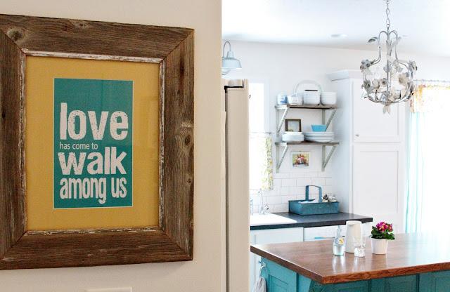 The Glamorous Oak kitchen cabinet makeover ideas Photo