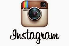 Seguimi!   @piccolimorsidisogno