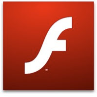 أدوب فلاش بلاير  Adobe Flash Player