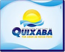 Prefeitura da Quixaba-PE