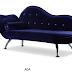 """Cập nhật những mẫu ghế sofa """"đẹp không tì vết"""" của BizSofa"""