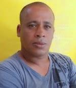 PARCEIROS RBN Hélio Fonseca