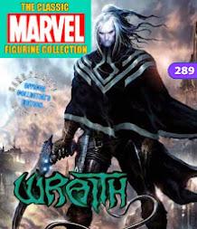 Wraith (Zak-Del)