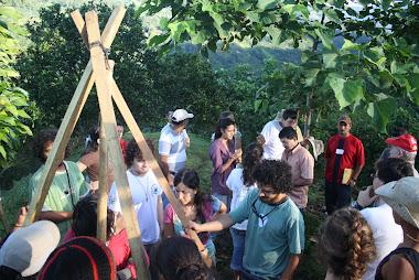 Conferencia BIodinamica agosto 2011
