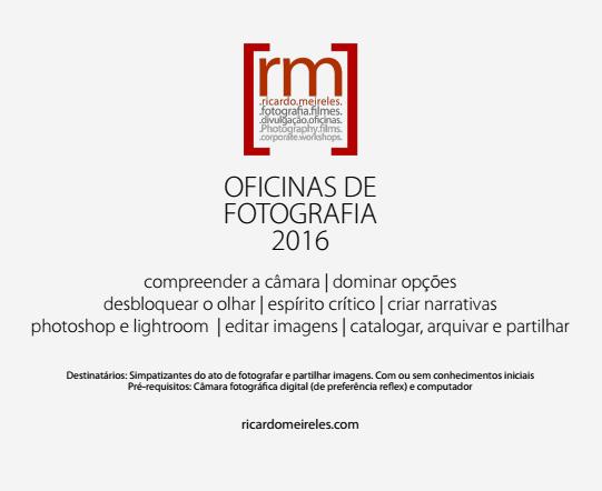 Download do Programa em PDF