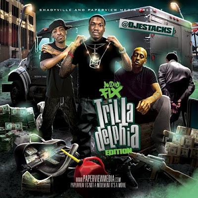 VA-DJ_E-Stacks-Audio_Fix_(Trilladelphia_Edition)-(Bootleg)-2011-WEB