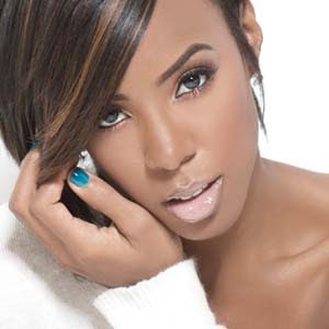 Kelly Rowland - Lay It On Me Lyrics | Letras | Lirik | Tekst | Text | Testo | Paroles - Source: mp3junkyard.blogspot.com