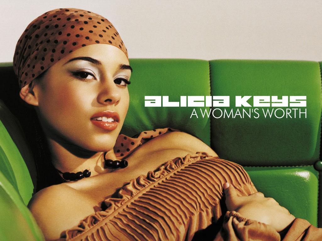 http://1.bp.blogspot.com/-tJU53fU5ZOU/TjfvSgw_MCI/AAAAAAAAAhY/m_MFN2ENF-E/s1600/Alicia_Keys_0120.jpg