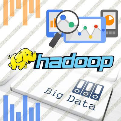 why Java Developers Should Learn Hadoop