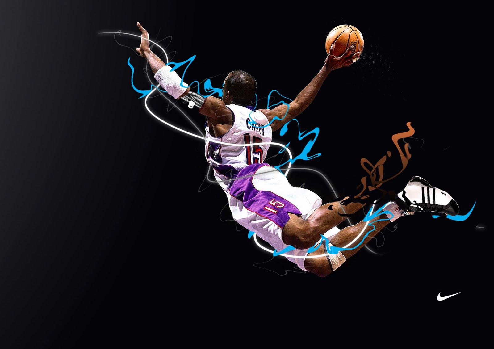 http://1.bp.blogspot.com/-tJUzyj0F6OQ/T1-D6SxFdfI/AAAAAAAADJQ/513SpyRfW78/s1600/sports+ads+-+puma+-+sport+digital+painting+-.jpg