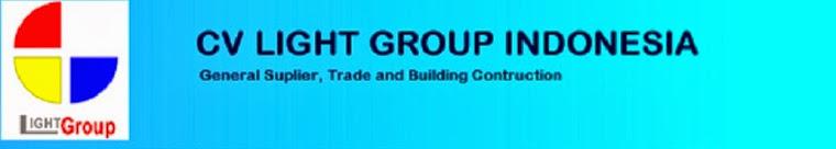 Perusahaan Kami