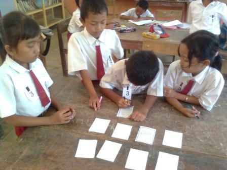 /tag/tag/tag/hakikat Pendekatan Model Metode Dan Teknik Pembelajaran