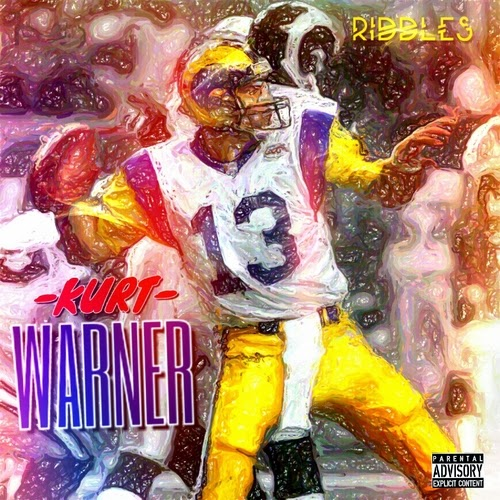 Riddles - Kurt Warner