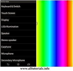 Tips-Tips Sony Xperia Z3