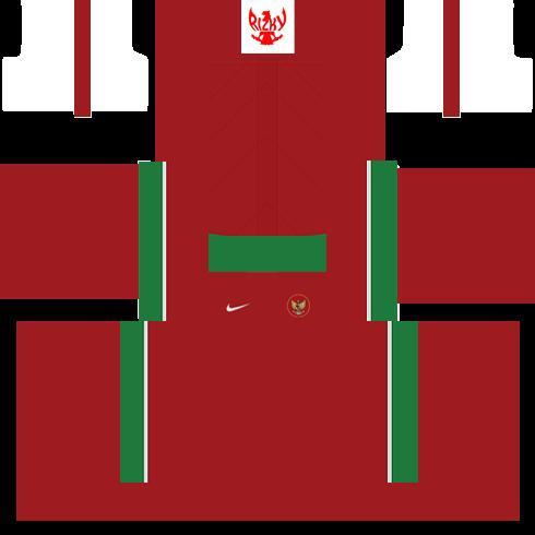 Dream league soccer logos url 256x256