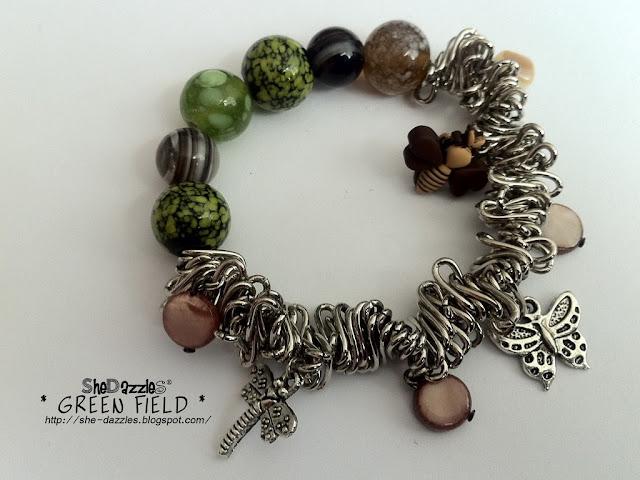ar093-charm-bracelet