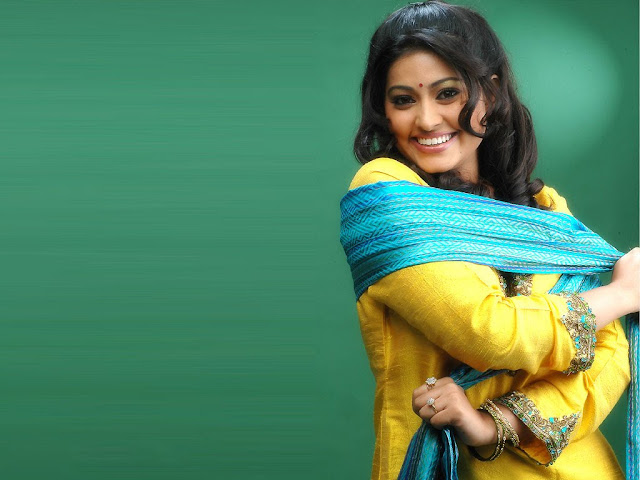 Sneha twitter, Sneha feet, Sneha wallpapers, Sneha sister, Sneha hot scene, Sneha legs, Sneha without makeup, Sneha wiki, Sneha pictures, Sneha tattoo, Sneha saree, Sneha boyfriend, Bollywood Sneha, Sneha hot pics, Sneha in saree, Sneha biography, Sneha movies, Sneha age, Sneha images, Sneha photos, Sneha hot photos, Sneha pics,images of Sneha, Sneha fakes, Sneha hot kiss, Sneha hot legs, Sneha housefull, Sneha hot wallpapers, Sneha photoshoot,height of Sneha, Sneha movies list, Sneha profile, Sneha kissing, Sneha hot images,pics of Sneha, Sneha photo gallery, Sneha wallpaper, Sneha wallpapers free download, Sneha hot pictures,pictures of Sneha, Sneha feet pictures,hot pictures of Sneha, Sneha wallpapers,hot Sneha pictures, Sneha new pictures, Sneha latest pictures, Sneha modeling pictures, Sneha childhood pictures,pictures of Sneha without clothes, Sneha beautiful pictures, Sneha cute pictures,latest pictures of Sneha,hot pictures Sneha,childhood pictures of Sneha, Sneha family pictures,pictures of Sneha in saree,pictures Sneha,foot pictures of Sneha, Sneha hot photoshoot pictures,kissing pictures of Sneha, Sneha hot stills pictures,beautiful pictures of Sneha, Sneha hot pics, Sneha hot legs, Sneha hot photos, Sneha hot wallpapers, Sneha hot scene, Sneha hot images, Sneha hot kiss, Sneha hot pictures, Sneha hot wallpaper, Sneha hot in saree, Sneha hot photoshoot, Sneha hot navel, Sneha hot image, Sneha hot stills, Sneha hot photo,hot images of Sneha, Sneha hot pic,,hot pics of Sneha, Sneha hot body, Sneha hot saree,hot Sneha pics, Sneha hot song, Sneha latest hot pics,hot photos of Sneha,hot pictures of Sneha, Sneha in hot, Sneha in hot saree, Sneha hot picture, Sneha hot wallpapers latest,actress Sneha hot, Sneha saree hot, Sneha wallpapers hot,hot Sneha in saree, Sneha hot new, Sneha very hot,hot wallpapers of Sneha, Sneha hot back, Sneha new hot, Sneha hd wallpapers,hd wallpapers of deepiks Padukone,Sneha high resolution wallpapers, Sneha photos, Sneha hd pictures, Sneha hq pics, Sneha high quality photos, Sneha hd images, Sneha high resolution pictures, Sneha beautiful pictures, Sneha eyes, Sneha facebook, Sneha online, Sneha website, Sneha back pics, Sneha sizes, Sneha navel photos, Sneha navel hot, Sneha latest movies, Sneha lips, Sneha kiss,Bollywood actress Sneha hot,south indian actress Sneha hot, Sneha hot legs, Sneha swimsuit hot, Sneha hot beach photos, Sneha backless pics, Sneha hd pictures, Sneha  Sneha biography,Sneha mini biography,Sneha profile,Sneha biodata,Sneha full biography,Sneha latest biography,biography for Sneha,full biography for Sneha,profile for Sneha,biodata for Sneha,biography of Sneha,mini biography of Sneha,Sneha early life,Sneha career,Sneha awards,Sneha personal life,Sneha personal quotes,Sneha filmography,Sneha birth year,Sneha parents,Sneha siblings,Sneha country,Sneha boyfriend,Sneha family,Sneha city,Sneha wiki,Sneha imdb,Sneha parties,Sneha photoshoot,Sneha upcoming movies,Sneha movies list,Sneha quotes,Sneha experience in movies,Sneha movies names,Sneha childrens, Sneha photography latest, Sneha first name, Sneha childhood friends, Sneha school name, Sneha education, Sneha fashion, Sneha ads, Sneha advertisement, Sneha salary