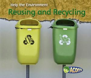 http://www.mpmschoolsupplies.com/p-33897-help-the-environment-book-set-of.aspx