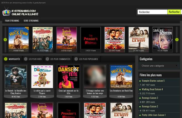 tv sex en ligne gratuit, regarder films pornographiques