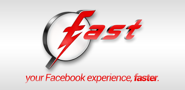 Fast Pro for Facebook (Beta) v1.9.8.2 APK