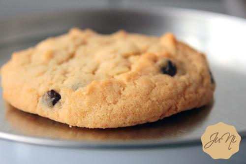 ein bisschen juni der lifestyleblog und foodblog aus ulm ni schoko erdnussbutter cookies. Black Bedroom Furniture Sets. Home Design Ideas