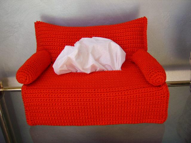 manuzzi nichi nichi canap sof