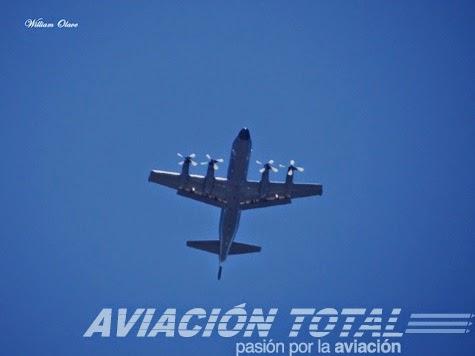 http://www.aviaciontotal.cl/2014/08/actividades-en-pichidangui-poa-2014-chile/