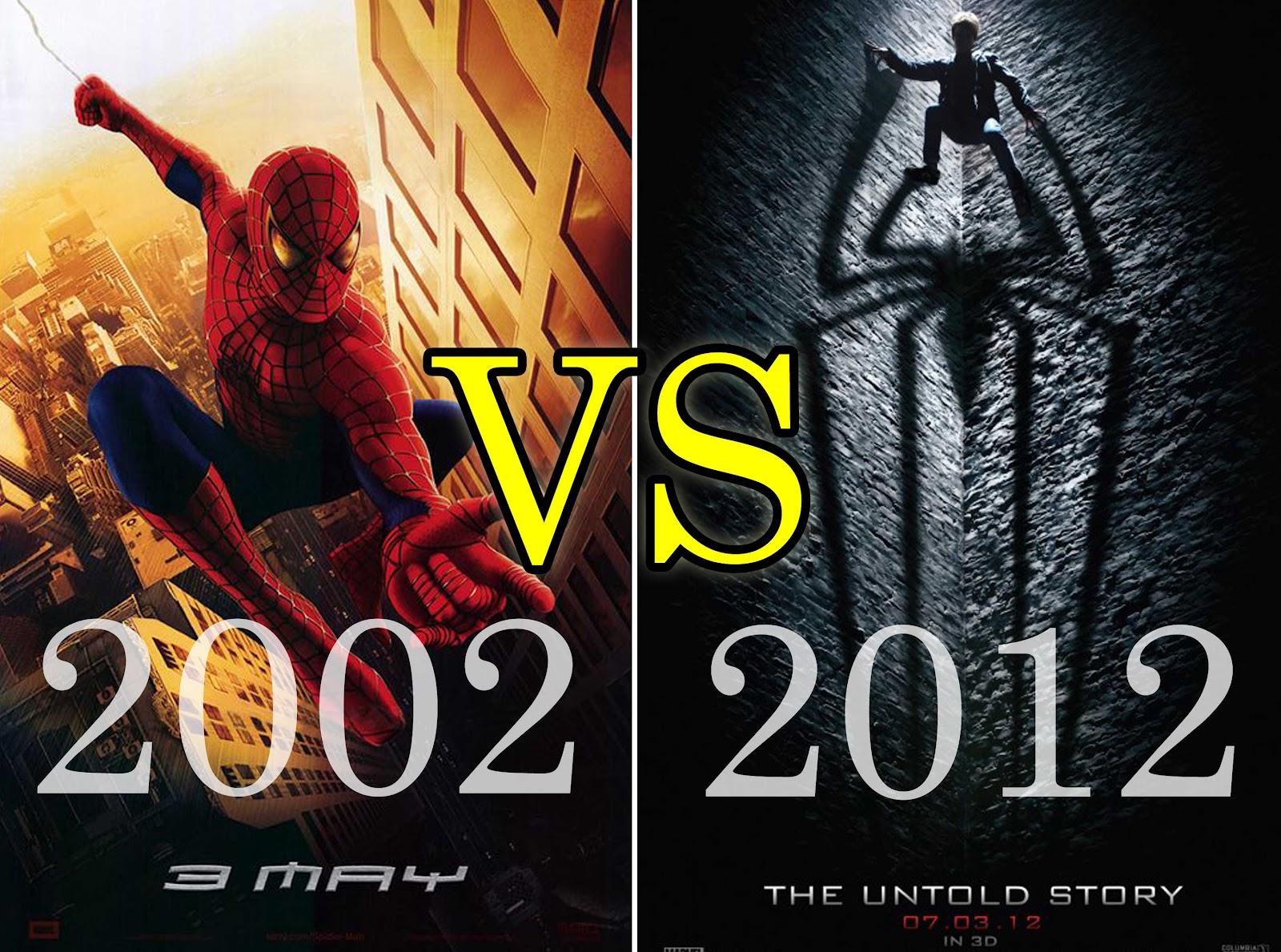 http://1.bp.blogspot.com/-tJdlUKYec_4/T_tyupysdRI/AAAAAAAADeY/JDFghF0gAqc/s1600/SpidermanVs.jpg