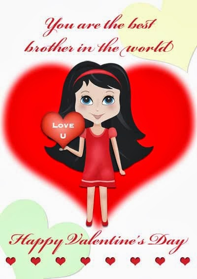 printable-valentines-day-ecards-for-brother.jpg