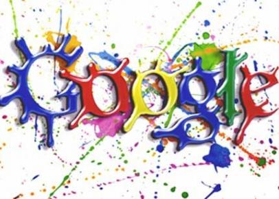 Penyebab Blog Kita Hancur Di SERP Google