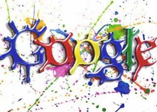 bang-google