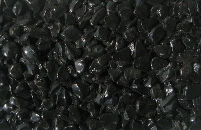 gravier de marbre gravier de marbre nero ebano. Black Bedroom Furniture Sets. Home Design Ideas