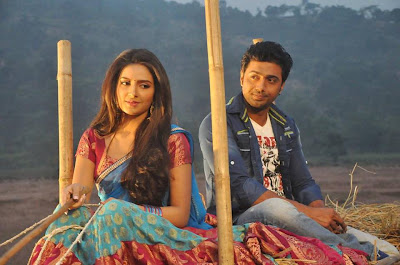 - Khoka 420 (2013) Full HD Bengali Movie Video Song Free Download