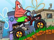 Motorcu Patrick