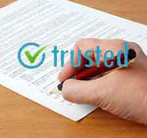 How-to Purpose Trust Stated Articles