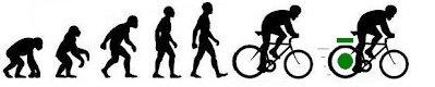 Ideas para el Foro Logo+foro+