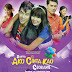 hanya aku cinta kau seorang 2012 (download)